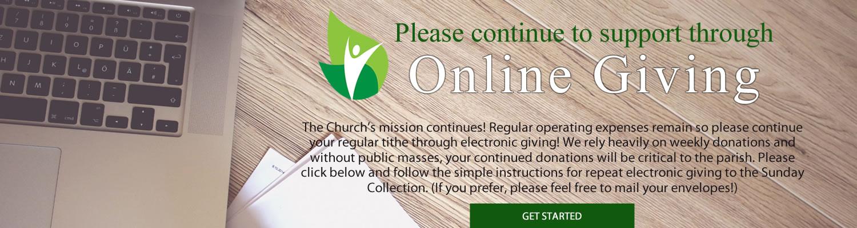 Corpus Christi Catholic Church, Phoenix, AZ